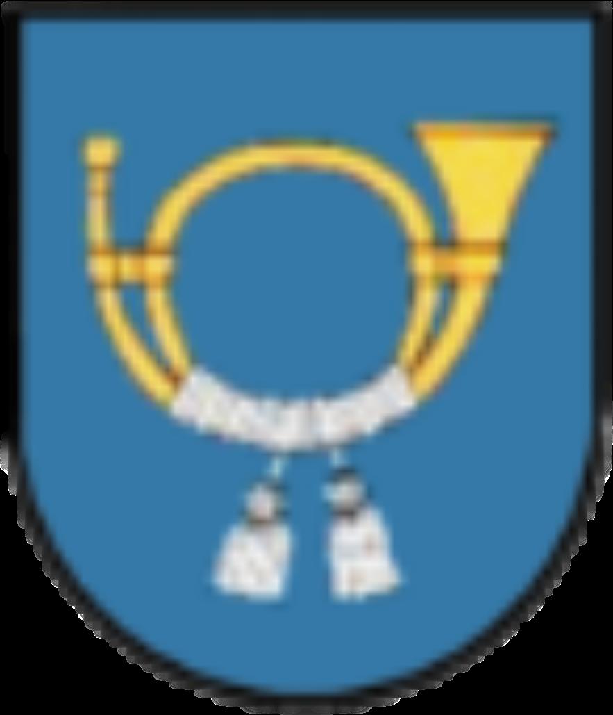Verein f. Ortsgeschichte Memprechtshofen